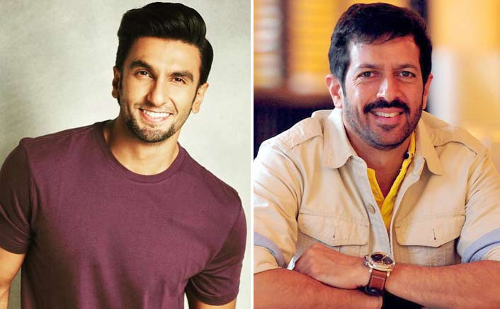 Ranveer Singh And Kabir Khan's '83 Gets A New Release Date
