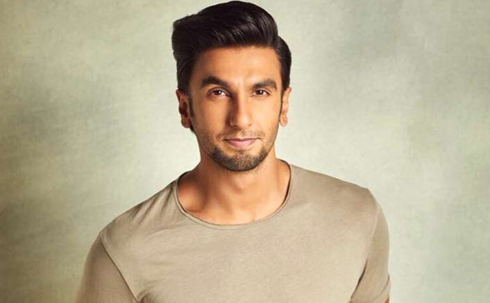 OMG! Ranveer Singh Is Charging This Whopping Amount For IPL Performance?