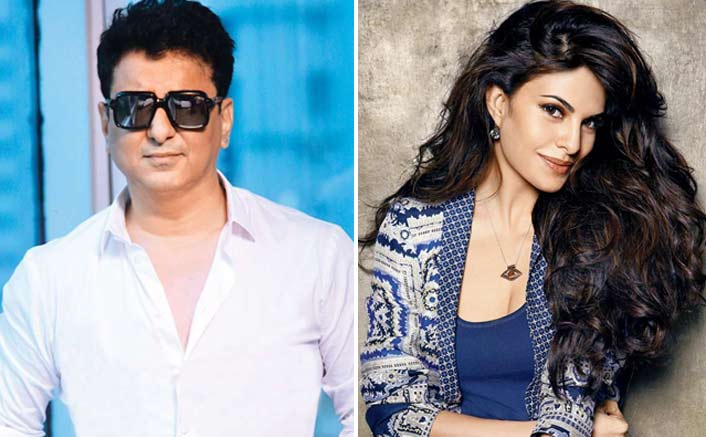 Sajid Nadiadwala Clears The Rumours Of Jacqueline Fernandez Being A Part Of Kick 2