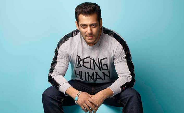 Salman Khan's Casteism Case: HC Stays Investigation Against the Actor