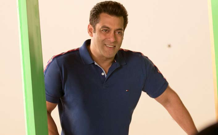 Dus Ka Dum: This Is How GRAND & LAVISH Salman Khan's Set Will Look Like
