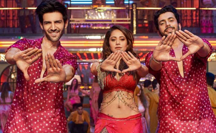 Sonu Ke Titu Ki Sweety Box Office: This Trio Is Ruling The Hearts Of Millions