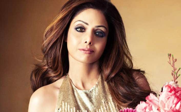 'Sridevi treated make-up artistes, others like family'
