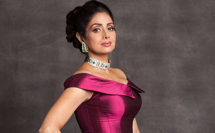 Sridevi's last moments in Dubai hotel room revealed