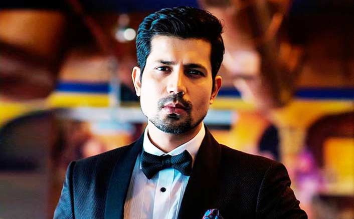 Sumeet Vyas does not differentiate between mediums