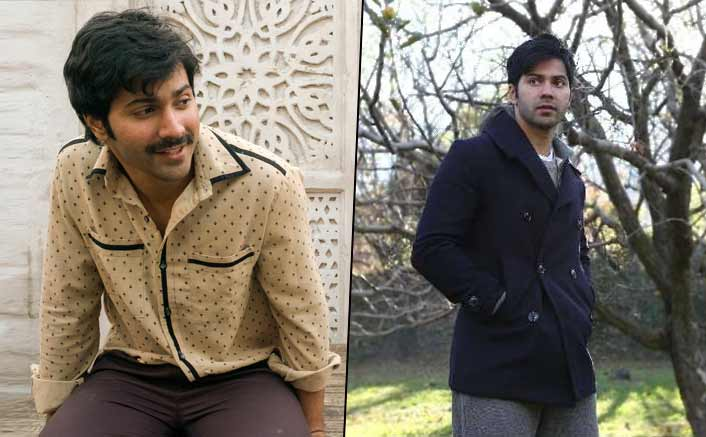 Vote Now: Varun Dhawan In Sui Dhaaga Or October, Which Look Do You Love The Most?