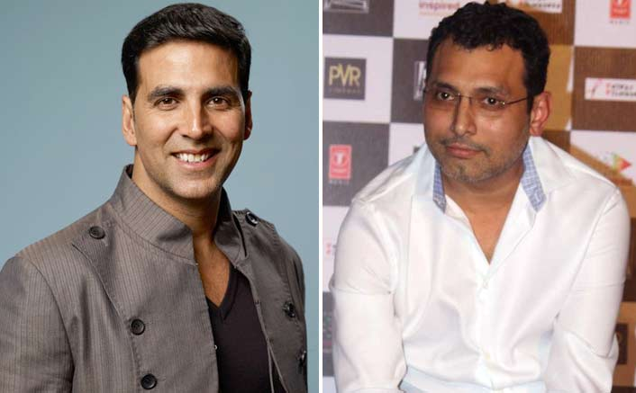 Will Akshay Kumar Not Be A Part Of Special 26 Sequel?