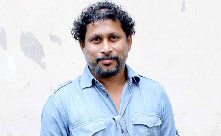 Will look into making film on exam pressure in future: Shoojit Sircar