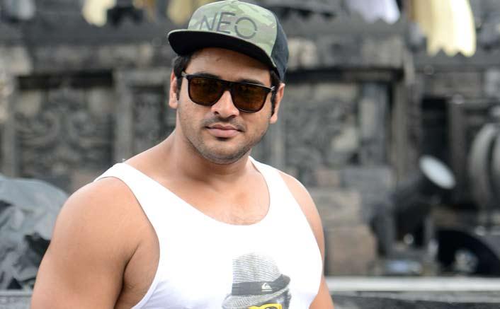 Wrestler Saurav Gurjar To Play Negative Role In Ranbir Kapoor, Alia Bhatt's Brahmastra