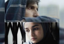 Zoya Akhtar and Excel Entertainment's 'Gully Boy' to release on 14th February, 2019