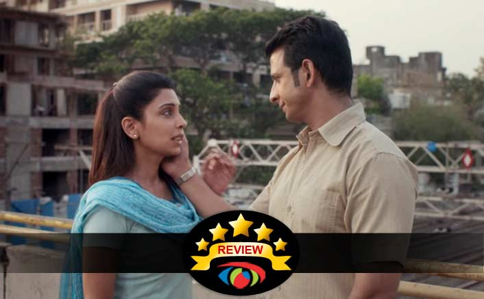 3 Storeys Movie Review: Dark Truths Lightly Told!