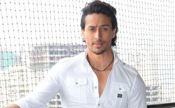 Action has a universal language: Tiger Shroff