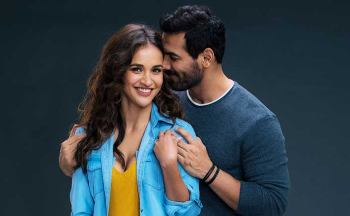 Aisha Sharma to debut opposite John Abraham in Bhushan Kumar and Nikkhil Advani's next Untitled, to be written & directed by Milap Zaveri