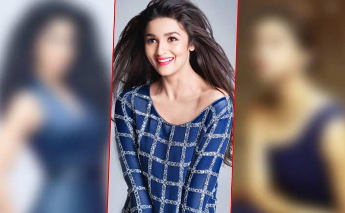 Alia Bhatt Want Star Opposite These 2 Leading Ladies Of Bollywood!