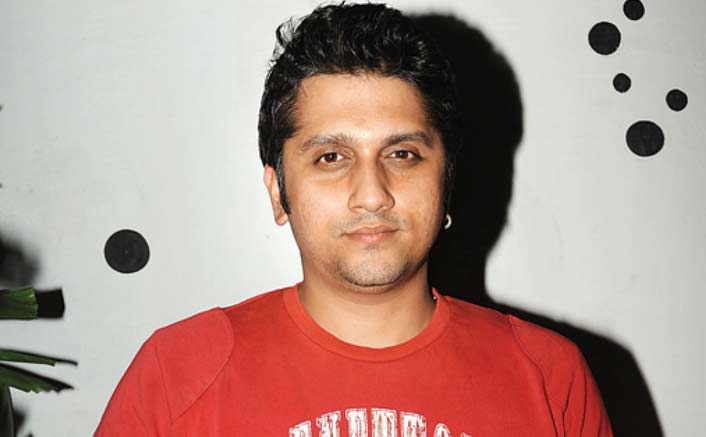 Always loved working with new singers, composers: Mohit Suri