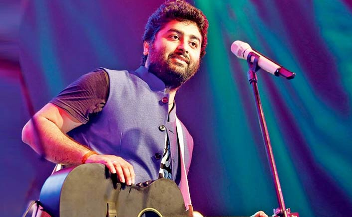 Arijit Singh Buys 4 Flats In Mumbai For THIS Whopping Amount