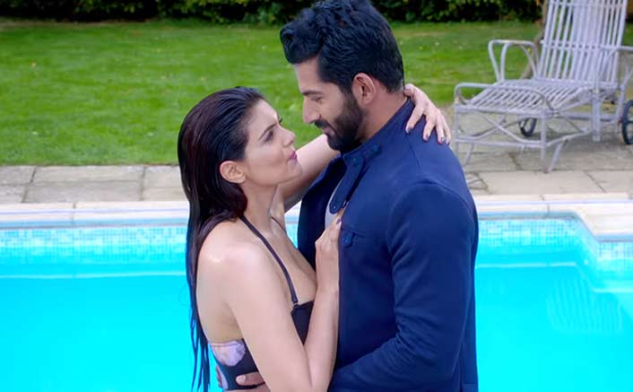 Box Office - Hate Story IV crosses 20 crore mark in one week