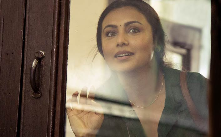 Box Office - Hichki goes past well over the weekend, all eyes now on weekdays