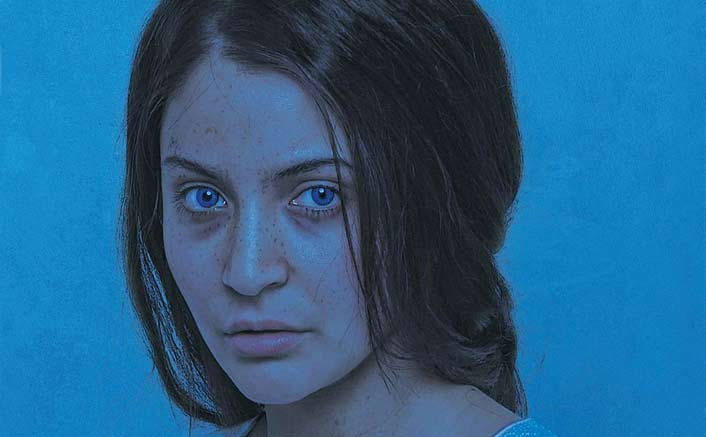 Box Office - Pari to rely on word of mouth