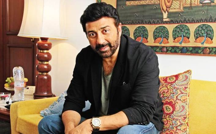 Sunny Deol Starrer Bhaiaji Superhit To Finally Release: Deets Inside