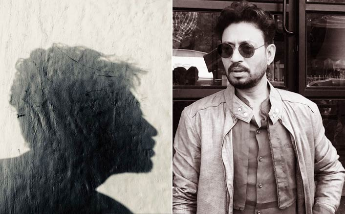Don't Let Yourself Lose Me: Irrfan Khan's Heartfelt Post On Instagram