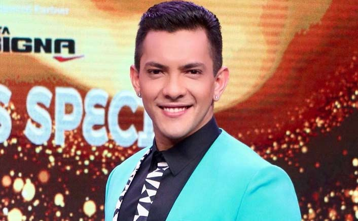 I'm sorry, says Aditya Narayan a day after accident