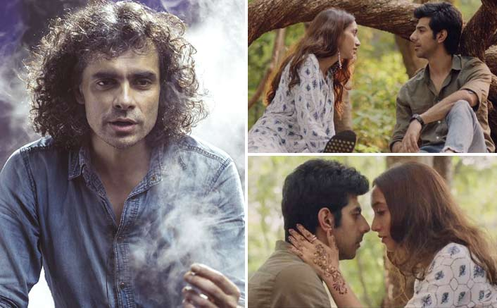 Imtiaz Ali's Short Film The Other Way Review: Mashup Of Every Good Thing From His Previous Films