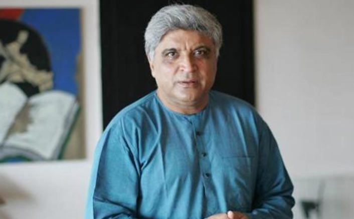 Indian film industry is citadel of secularism: Javed Akhtar