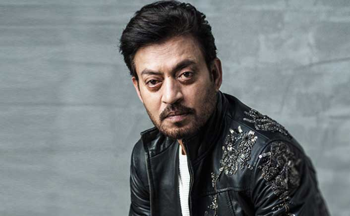 Irrfan Khan speaks about the reformations in his life