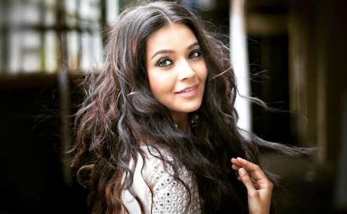 'Ishqbaaaz' wedding track like 'dress rehearsal' for Mansi