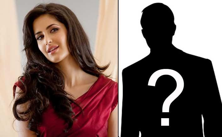 Katrina Kaif To Romance This Actor In Shah Rukh Khan & Anushka Sharma's Zero
