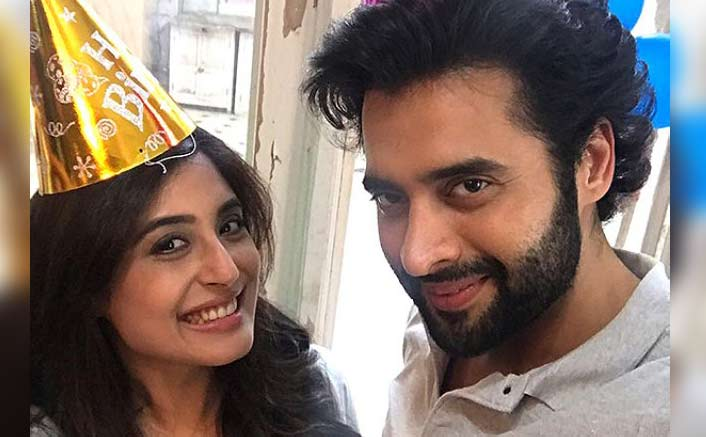 Are Kritika Kamra And Jackky Bhagnani Dating?