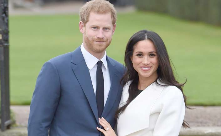 Markle's royal wedding had huge impact on 'Suits', says creator