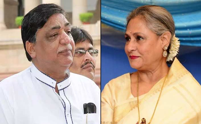 """Naresh Agrawal: """"I Express Regret If Anyone Was Hurt By My Comments On Jaya Bachchan"""""""
