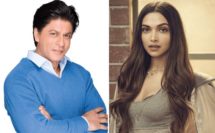 One Republic In India: Shah Rukh Khan & Deepika Padukone To Party With The Band