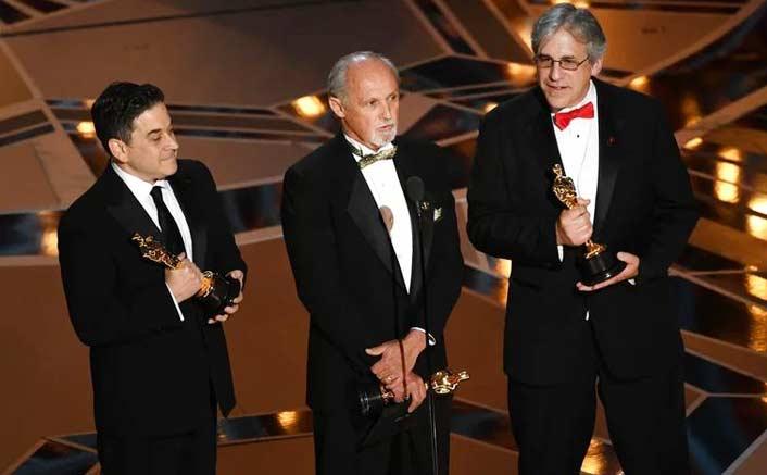 """Dunkirk,"" Mark Weingarten, Gregg Landaker, Gary A. Rizzo"