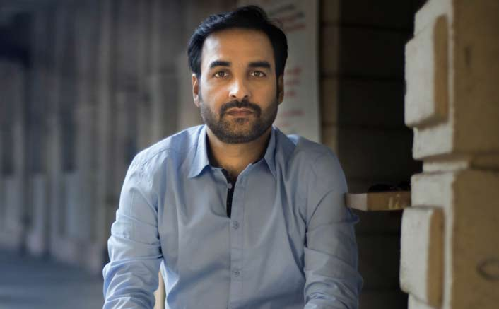 Pankaj Tripathi's first international project Mango Dreams to release on Netflix!