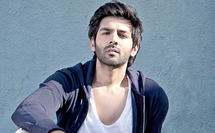 People often think that I am from Delhi: Kartik Aryan