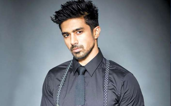 Race 3 Latest News: Saqib Saleem To Follow This Toughest Diet For His Role