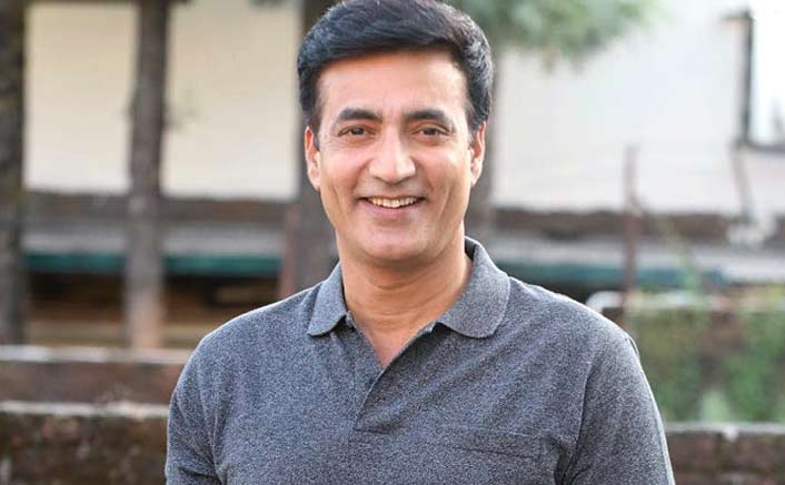 Raees Actor Narendra Jha Passes Away Due To Cardiac Arrest