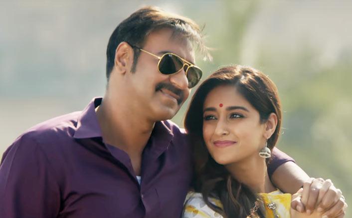 Raid Box Office: Here's The Daily Breakdown Of Ajay Devgn Starrer 2018 Action/Crime Film