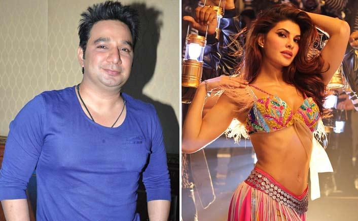 We were ready for criticism: Ahmed Khan on 'Ek Do Teen'