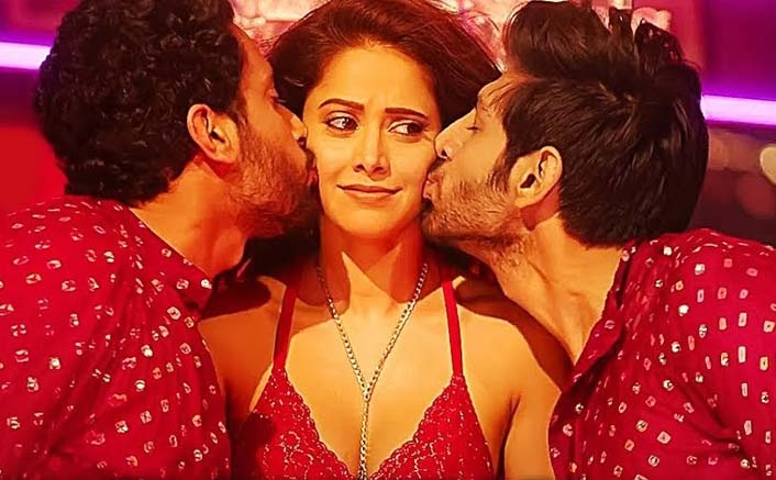 Sonu Ke Titu Ki Sweety Is Having A Sugary Run At The Box Office