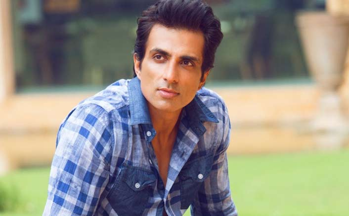 Sonu Sood to announce second international project soon