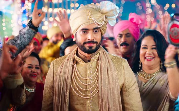 Sunny Singh as Titu (Sonu Ke Titu Ki Sweety)