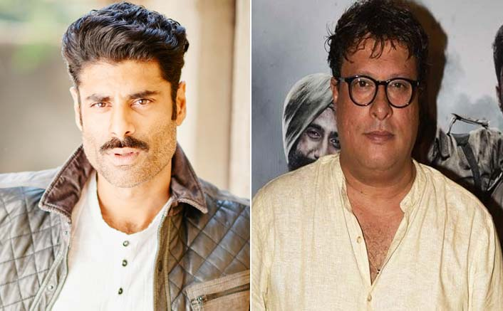 Timangshu Dhulia signs Sikandar Kher for Milan Talkies