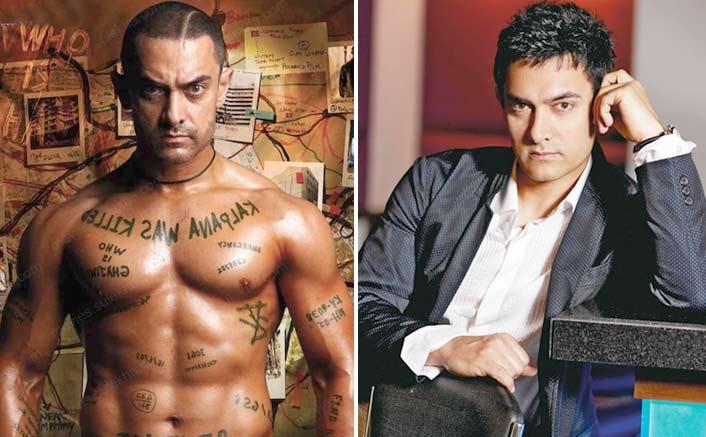 Trade Analyst touts Aamir Khan as the worlds biggest superstar!