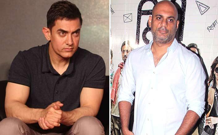 All of us owe Aamir Khan: 'Hindi Medium' director