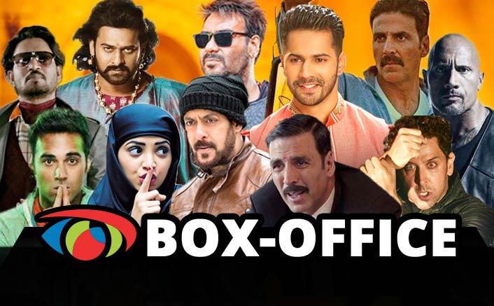 2018 hindi blockbuster movies list