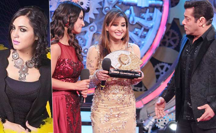 Hina Khan & Arshi Khan Are Salman Khan's Girlfriends, I Made Shilpa Shinde Win: Claims Ex Bigg Boss Contestant